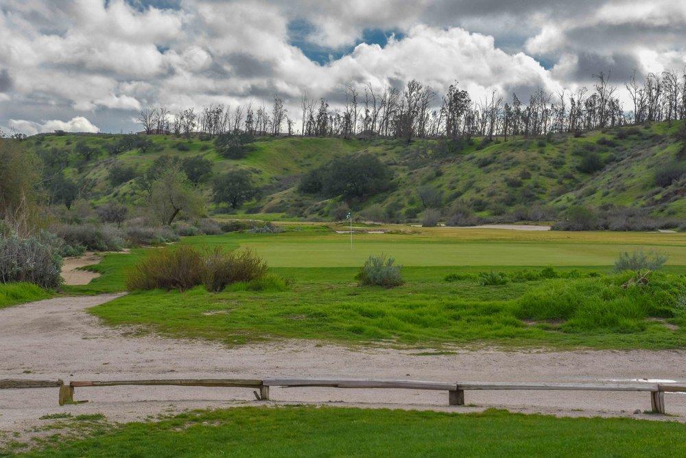 Rustic Canyon Golf Club1-53.jpg
