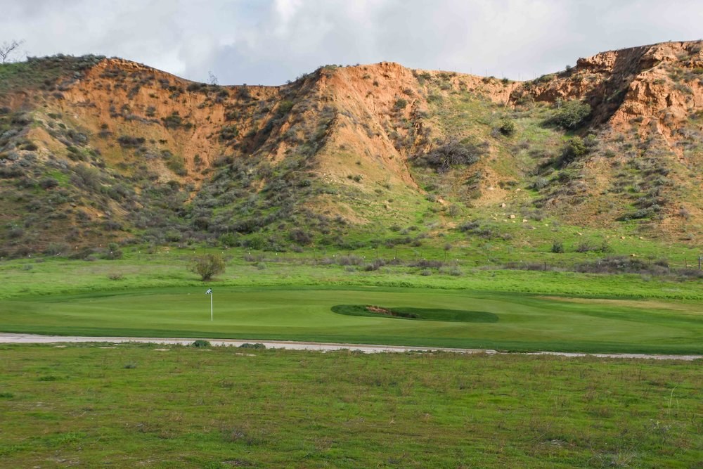 Rustic Canyon Golf Club1-61.jpg