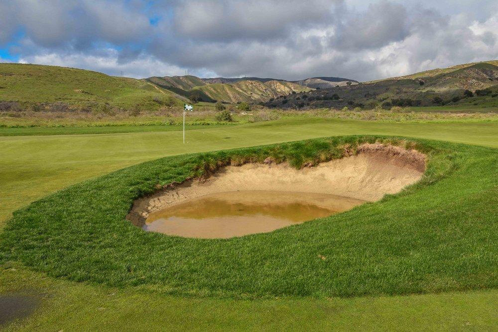 Rustic Canyon Golf Club1-58.jpg
