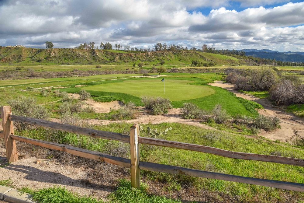 Rustic Canyon Golf Club1-74.jpg