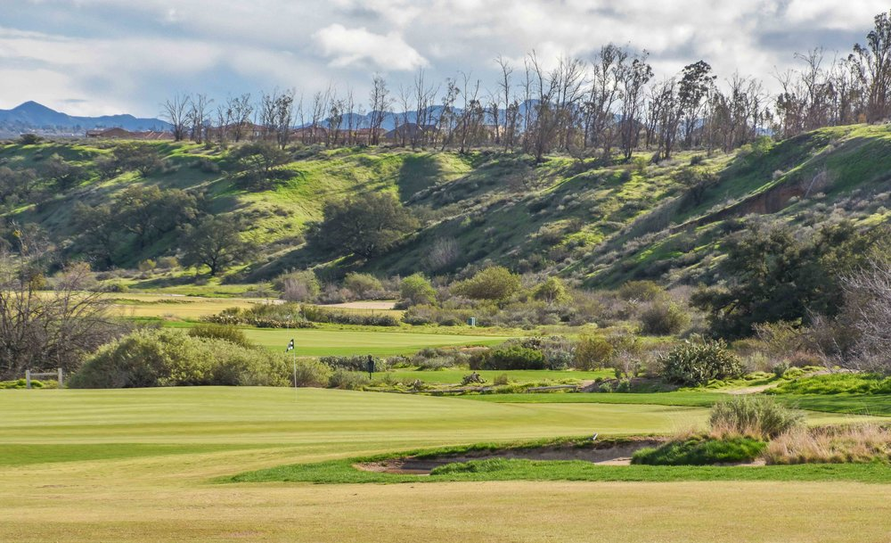 Rustic Canyon Golf Club1 79