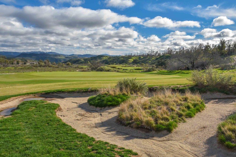 Rustic Canyon Golf Club1-80.jpg