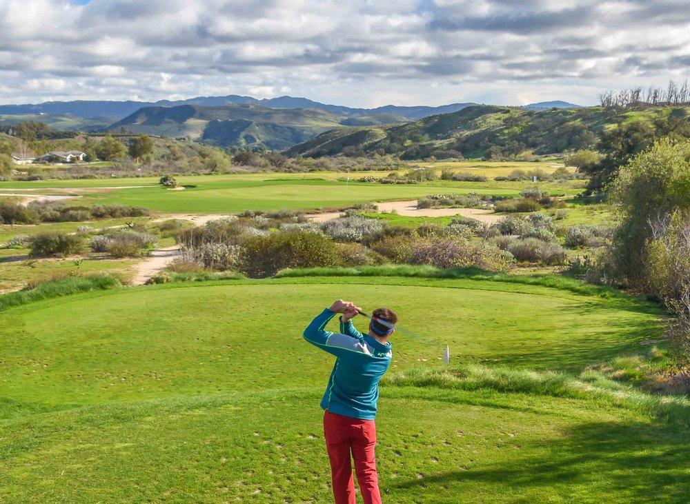 Rustic Canyon Golf Club1-86.jpg