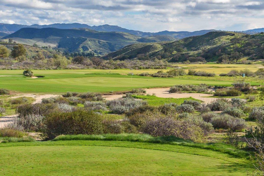 Rustic Canyon Golf Club1-83.jpg