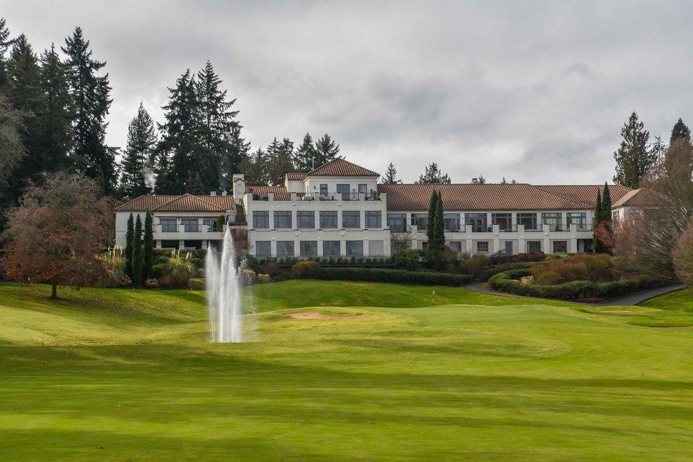 Broadmoor Country Club1-41.jpg