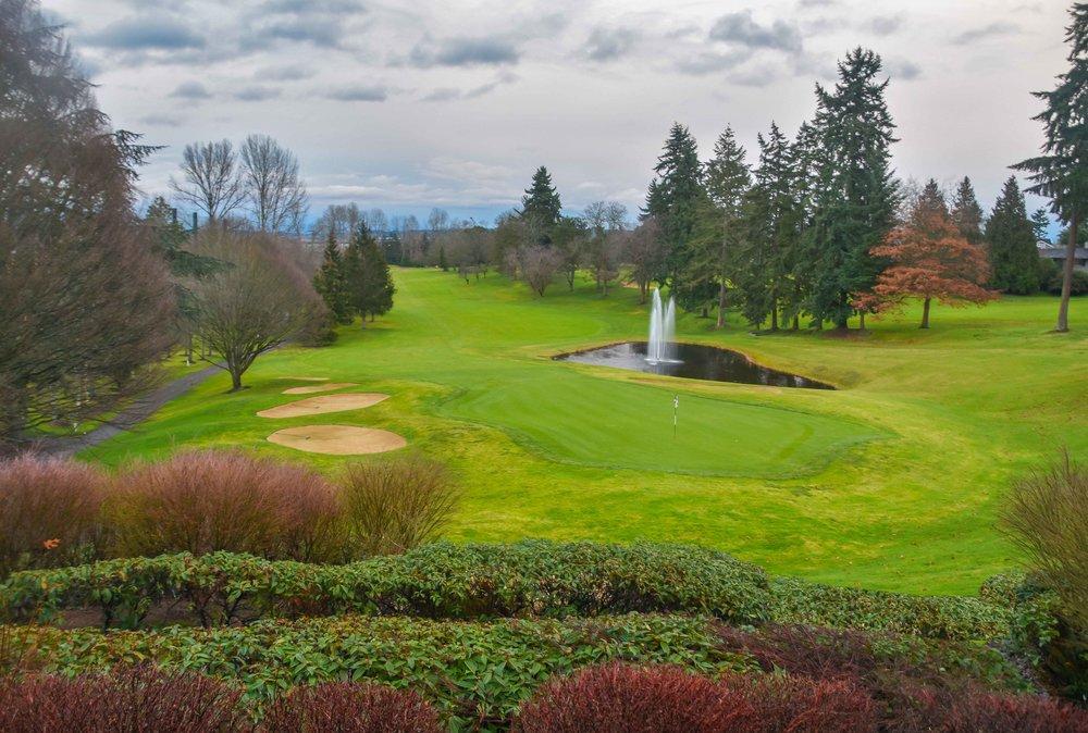 Broadmoor Country Club1-45.jpg