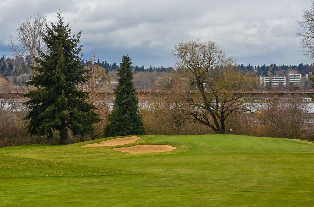 Broadmoor Country Club1-39.jpg