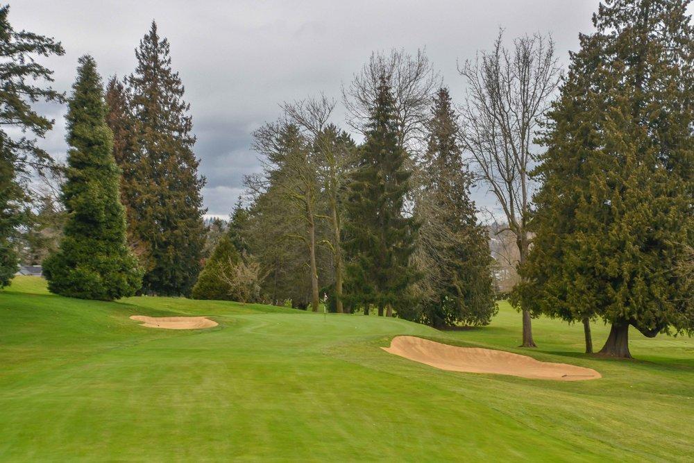 Broadmoor Country Club1-37.jpg
