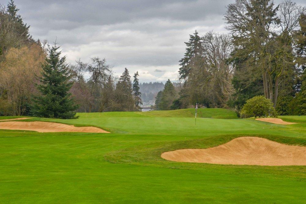 Broadmoor Country Club1-36.jpg