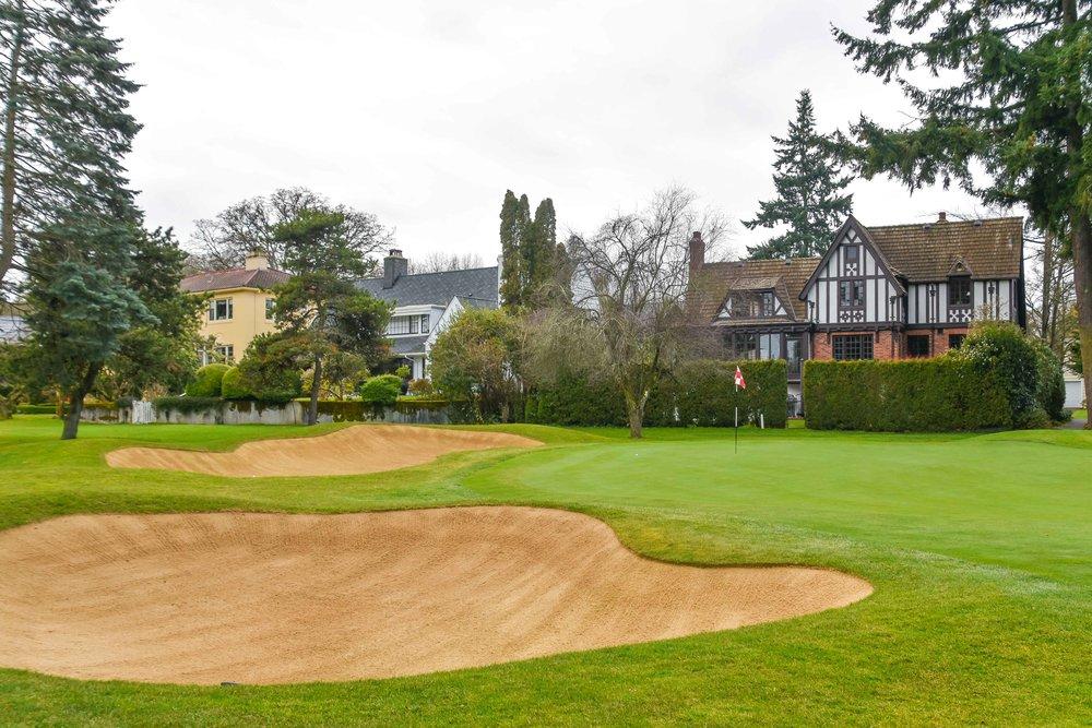 Broadmoor Country Club1-34.jpg