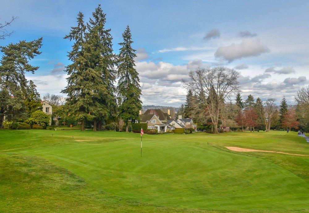 Broadmoor Country Club1-33.jpg