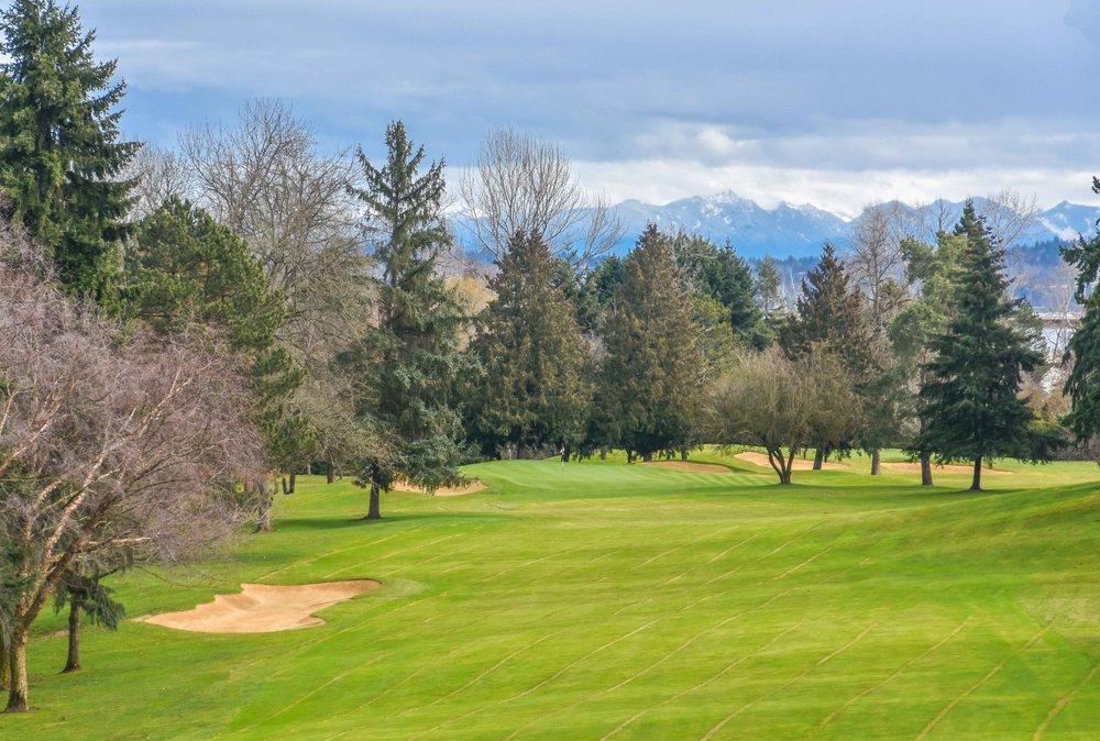 Broadmoor Country Club1-31.jpg