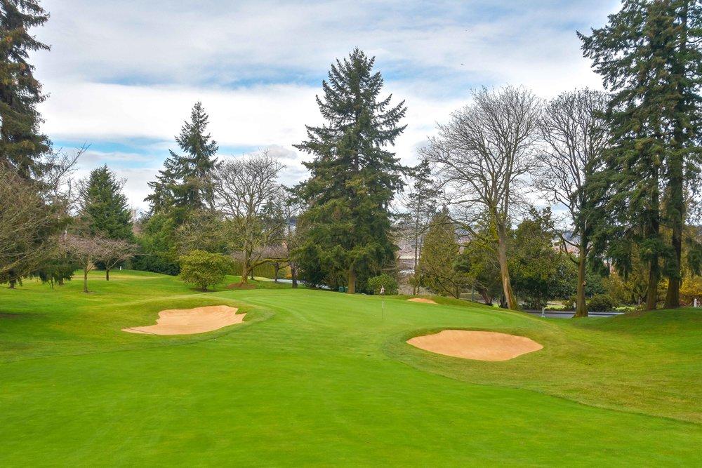 Broadmoor Country Club1-29.jpg