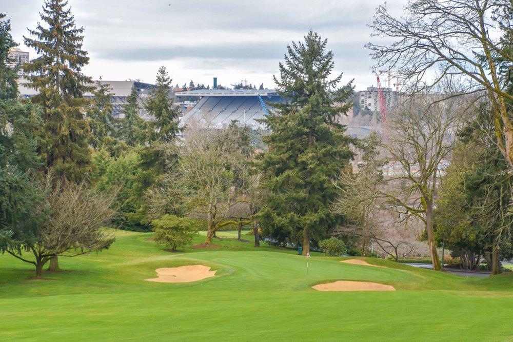 Broadmoor Country Club1-28.jpg