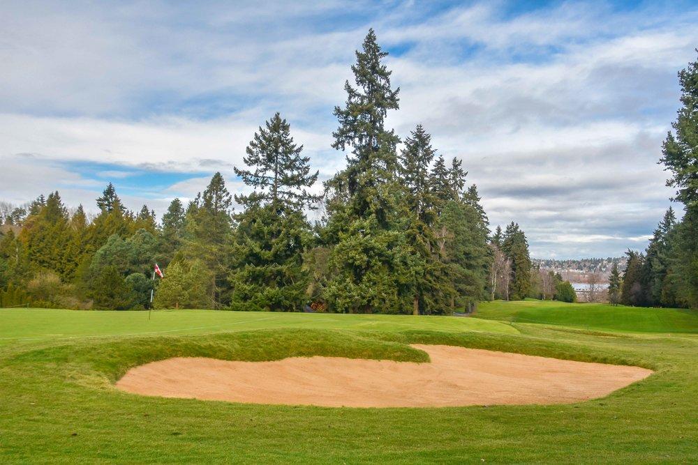 Broadmoor Country Club1-27.jpg