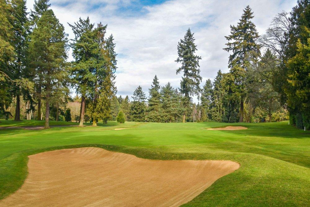 Broadmoor Country Club1-26.jpg