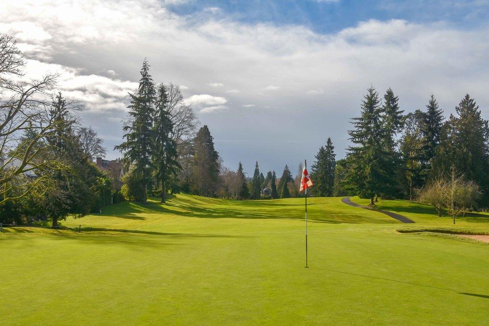 Broadmoor Country Club1-19.jpg