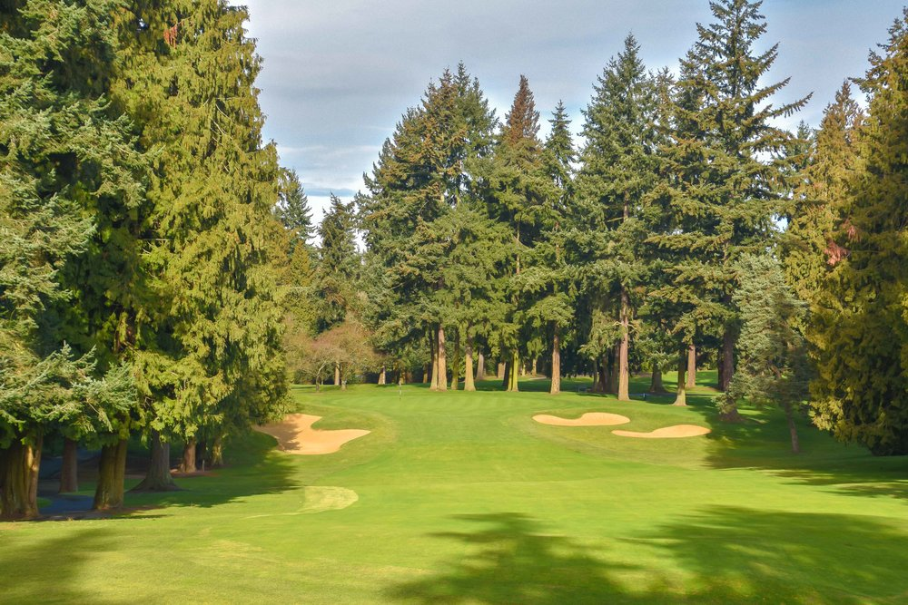Broadmoor Country Club1-20.jpg