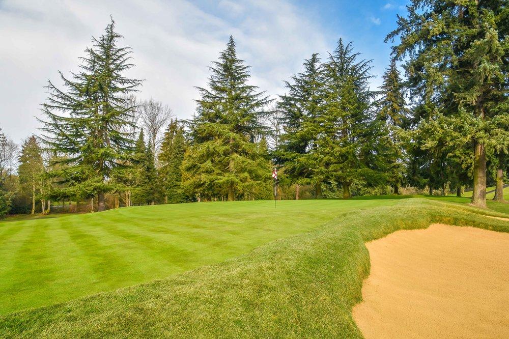 Broadmoor Country Club1-18.jpg