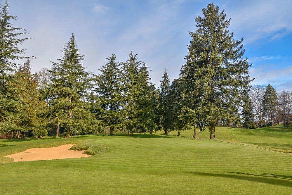 Broadmoor Country Club1-16.jpg