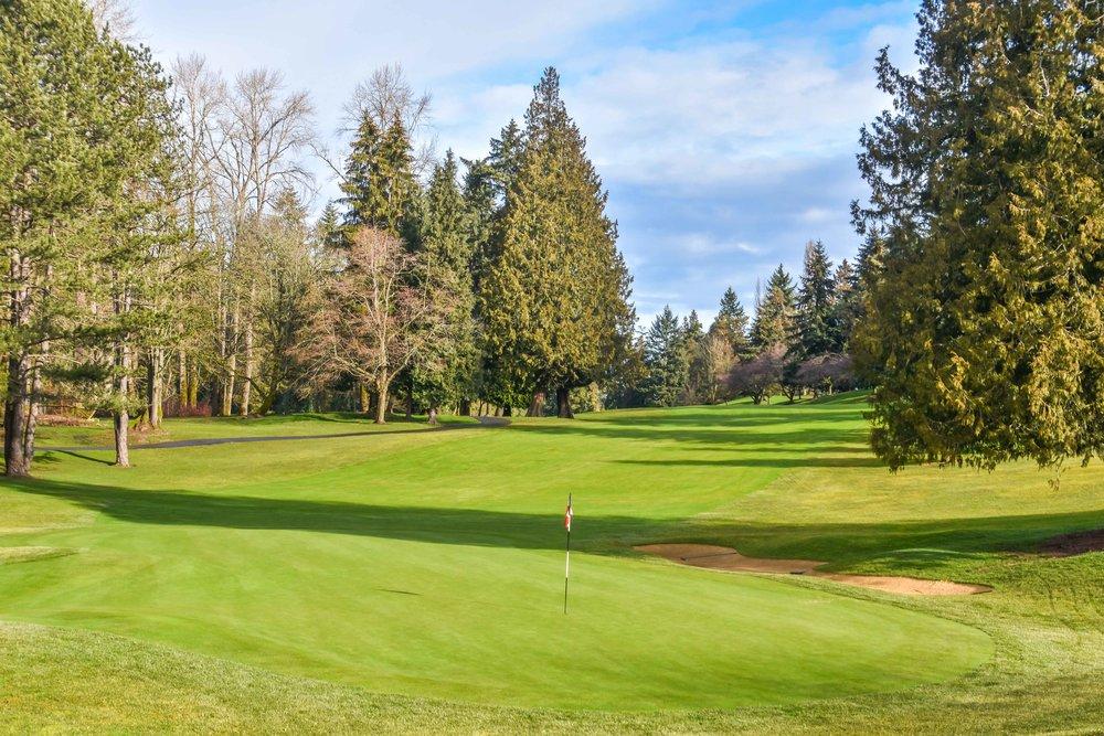 Broadmoor Country Club1-15.jpg