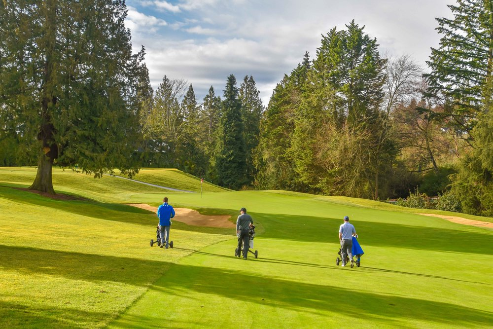 Broadmoor Country Club1-12.jpg