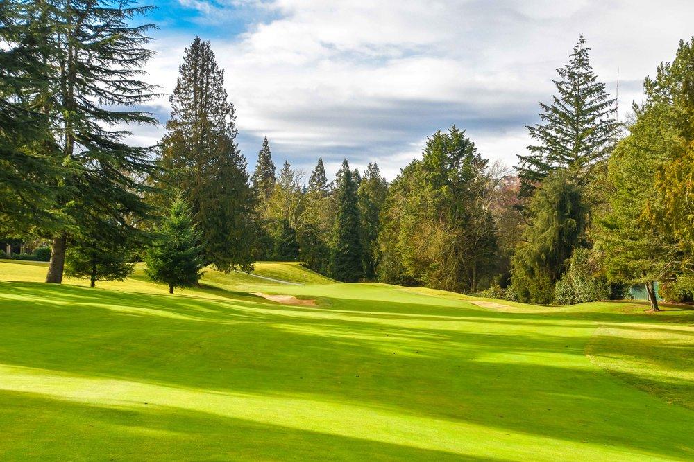Broadmoor Country Club1-10.jpg