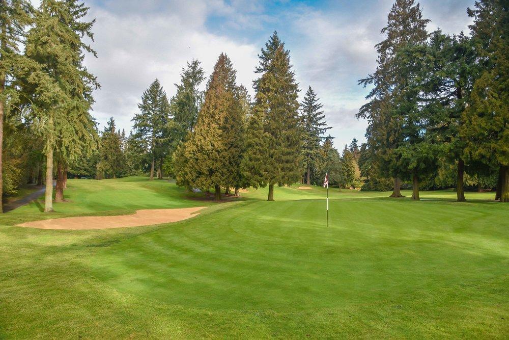 Broadmoor Country Club1-9.jpg