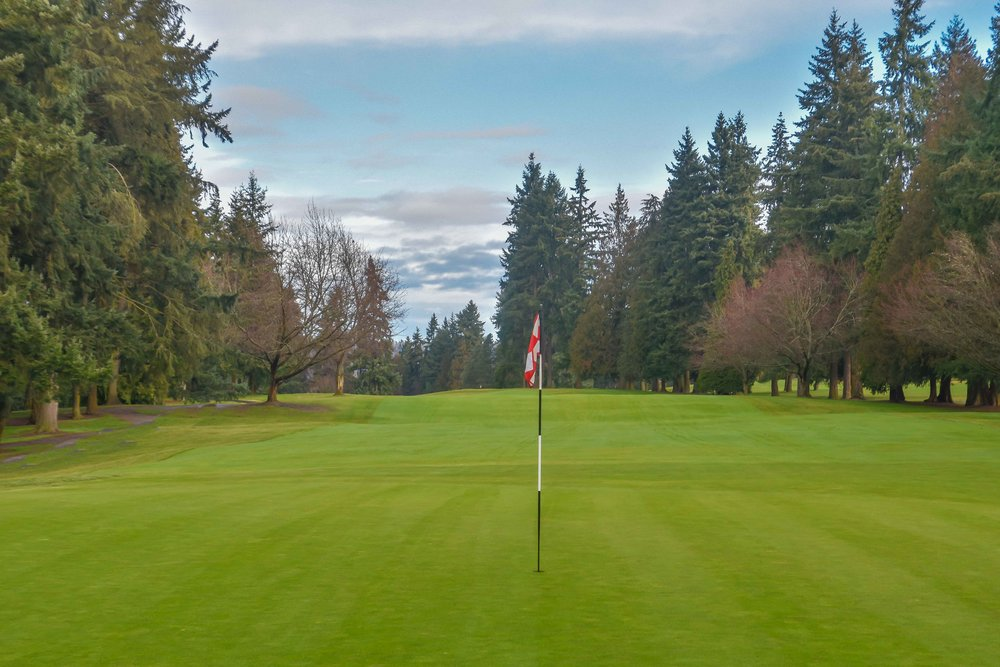 Broadmoor Country Club1-8.jpg