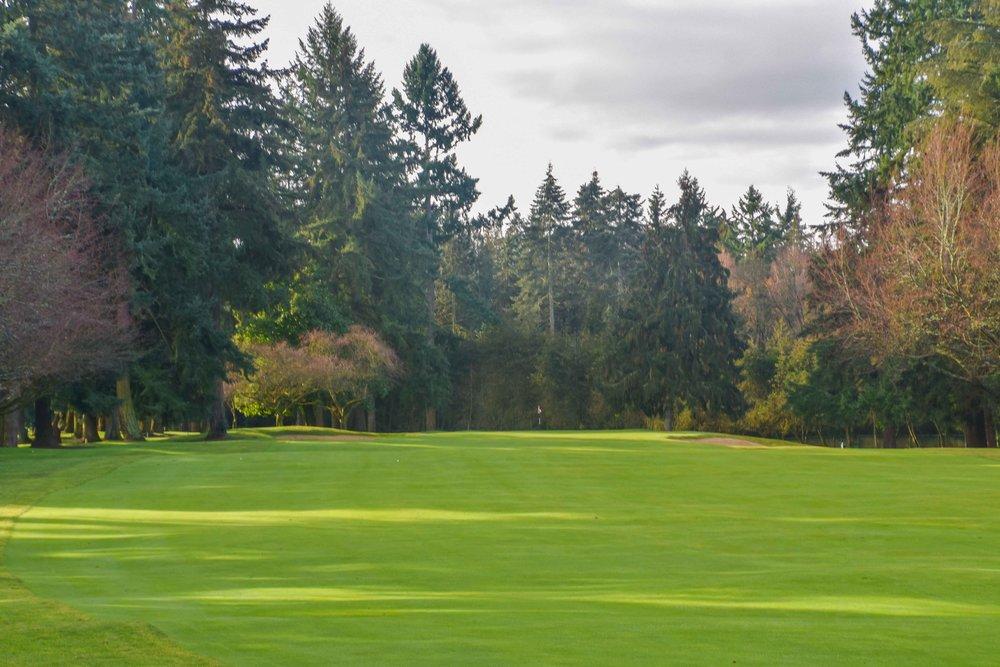 Broadmoor Country Club1-6.jpg
