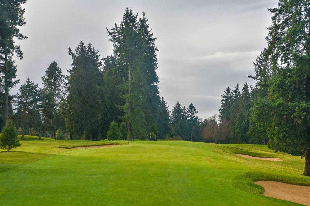 Broadmoor Country Club1-3.jpg
