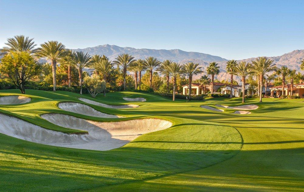 Toscana Golf Club1-3.jpg