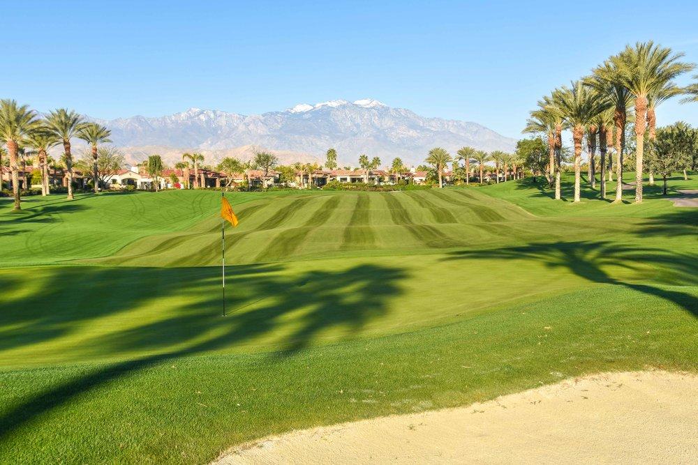 Toscana Golf Club1-7.jpg