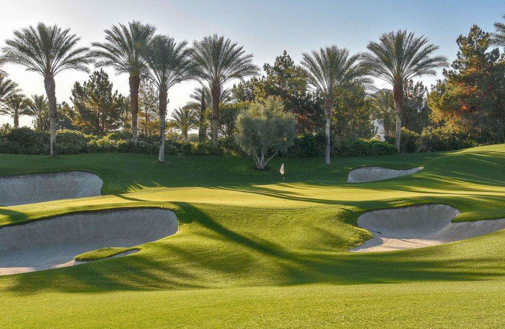 Toscana Golf Club1-6.jpg