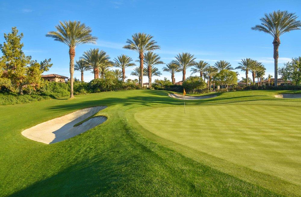 Toscana Golf Club1-13.jpg