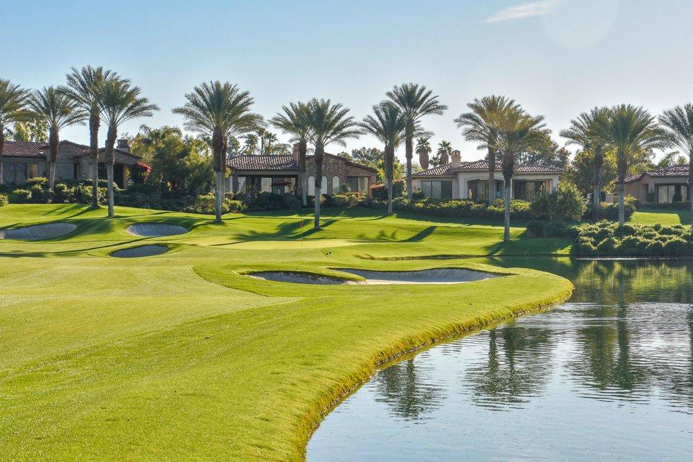 Toscana Golf Club1-14.jpg