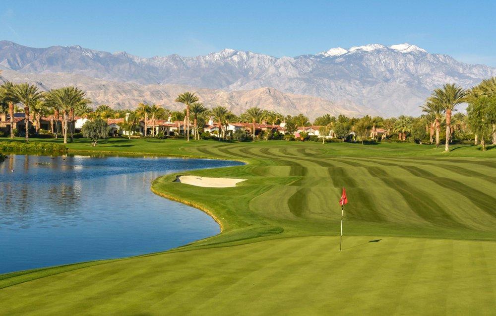 Toscana Golf Club1-17.jpg