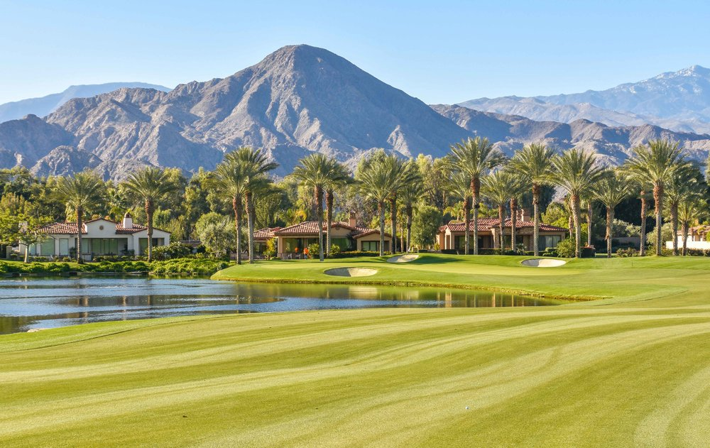 Toscana Golf Club1-21.jpg
