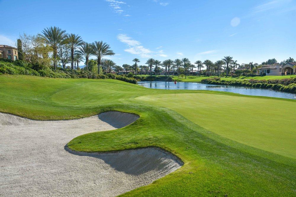 Toscana Golf Club1-27.jpg