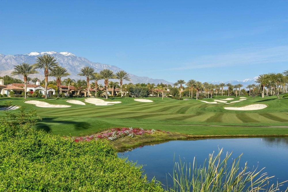 Toscana Golf Club1-30.jpg