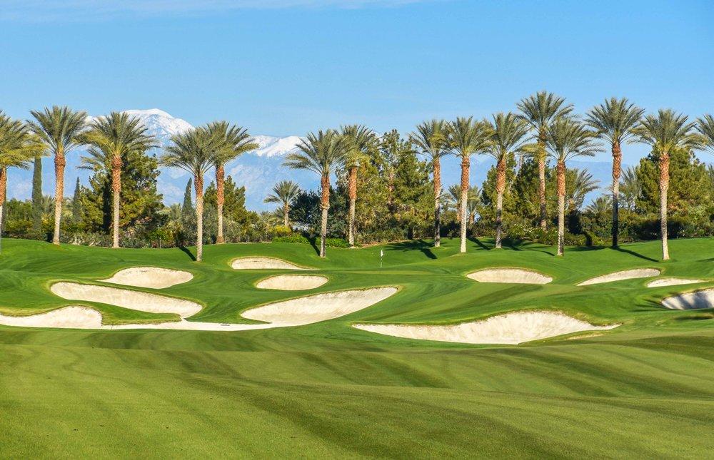 Toscana Golf Club1-31.jpg