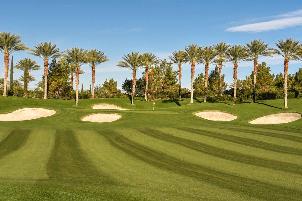 Toscana Golf Club1-34.jpg