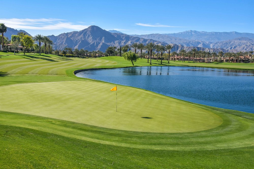 Toscana Golf Club1-40.jpg