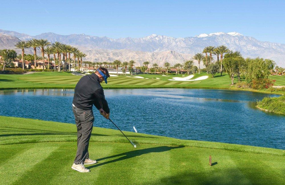 Toscana Golf Club1-45.jpg