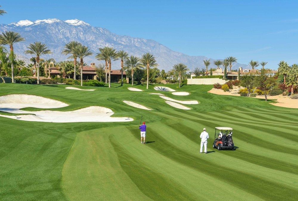 Toscana Golf Club1-46.jpg