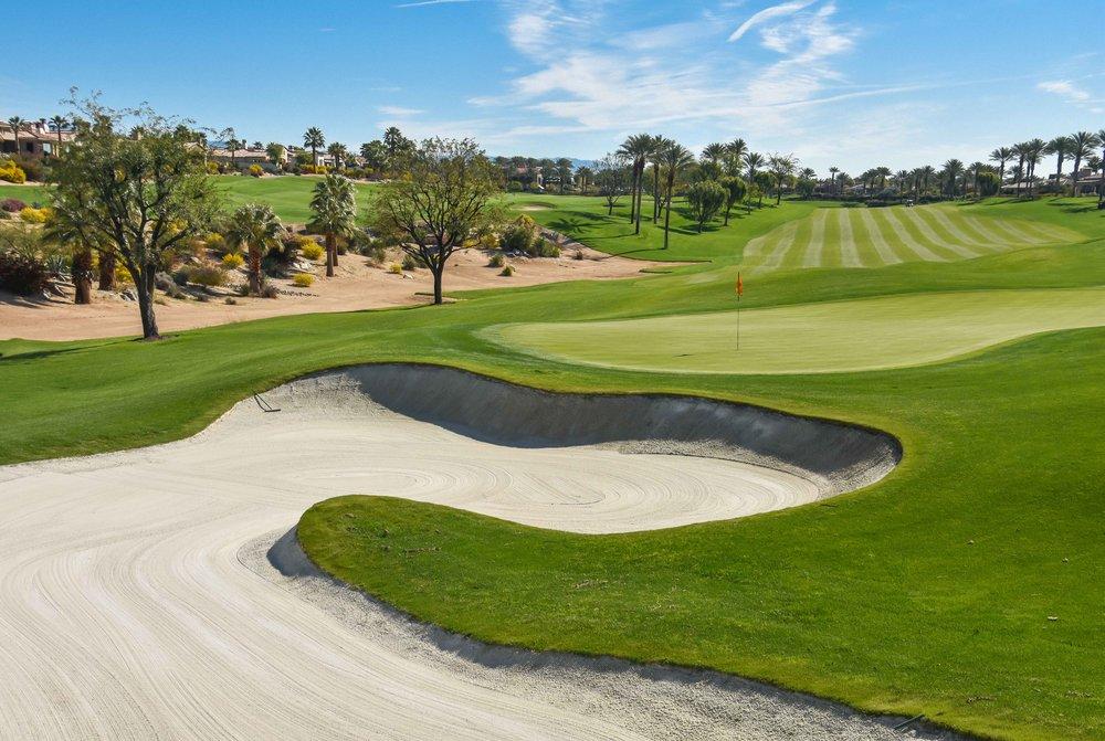 Toscana Golf Club1-48.jpg
