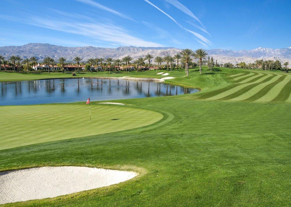 Toscana Golf Club1-50.jpg