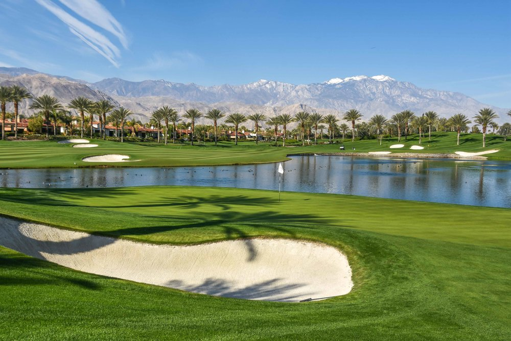 Toscana Golf Club1-56.jpg