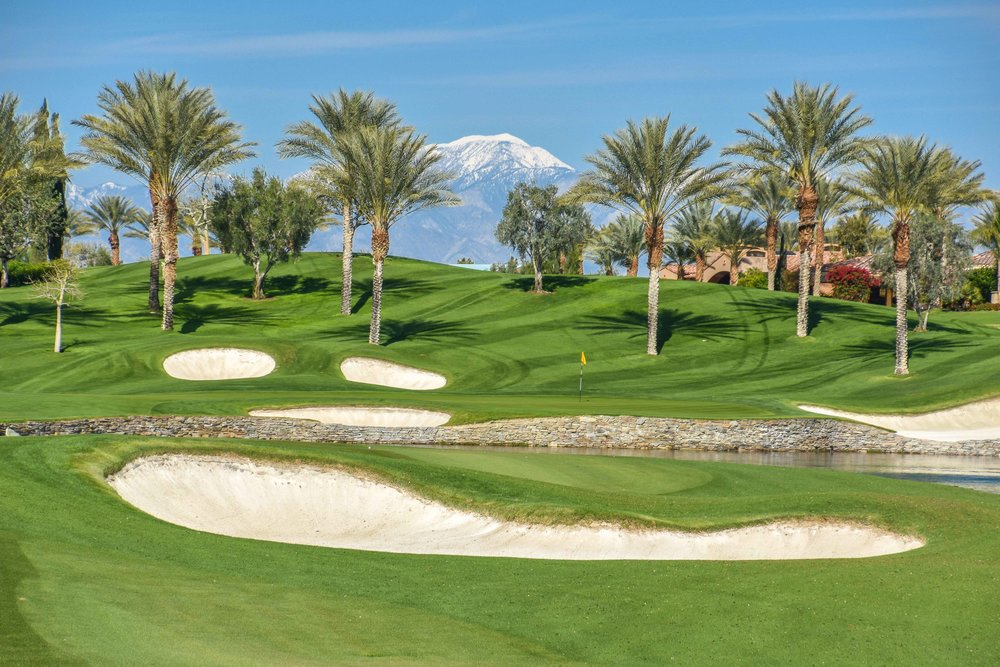 Toscana Golf Club1-57.jpg