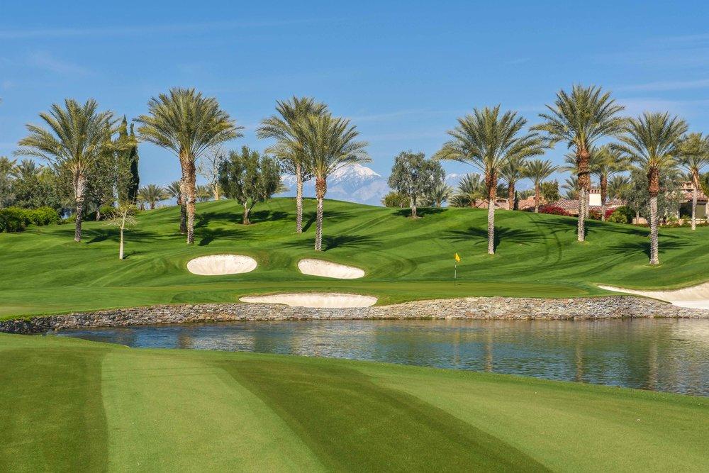 Toscana Golf Club1-59.jpg
